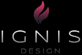 ignis-design